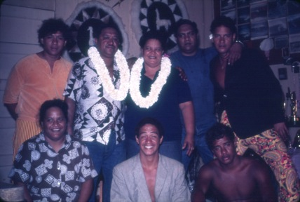 the-aikau-family-4-jul-69