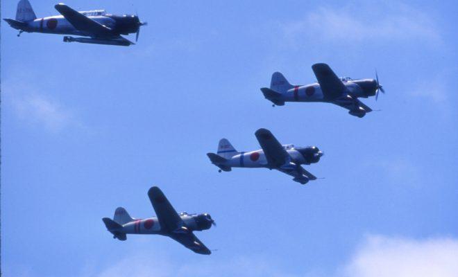 WW2 Japanese war planes_Easy-Resize.com